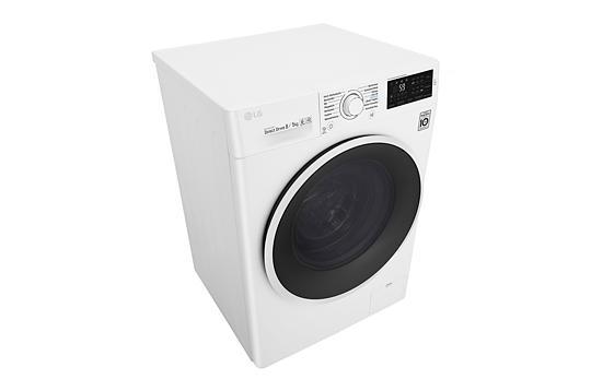 Waschtrockner f 14 wd85 en0 waschtrockner waschen trocknen