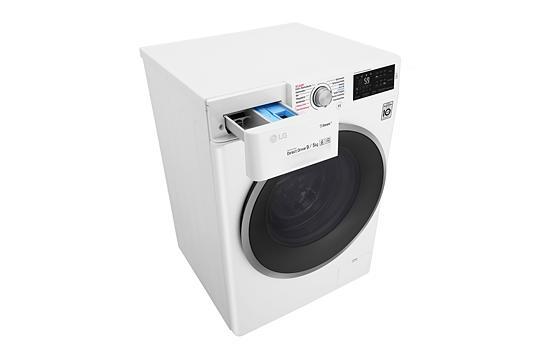 Waschtrockner f 14wd 95ts1 waschtrockner waschen trocknen
