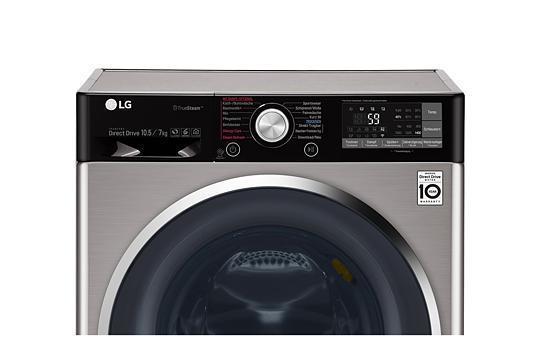 Waschtrockner f 14 wd 107th6 waschtrockner waschen trocknen