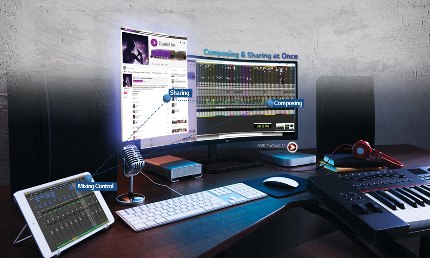 adobe premiere how to set up multi cam project