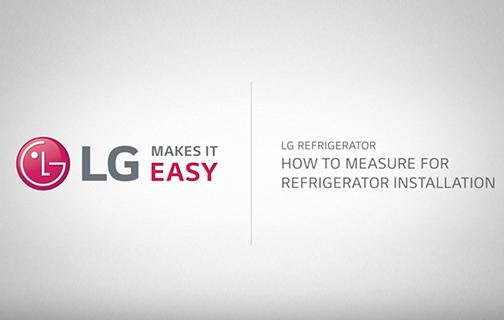 LG 4-piece ELECTRIC 28CuFt 4-Door French Door Kitchen Package
