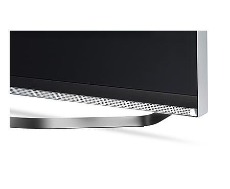 """65"""" LB730V LG Smart TV with webOS 65LB730V"""