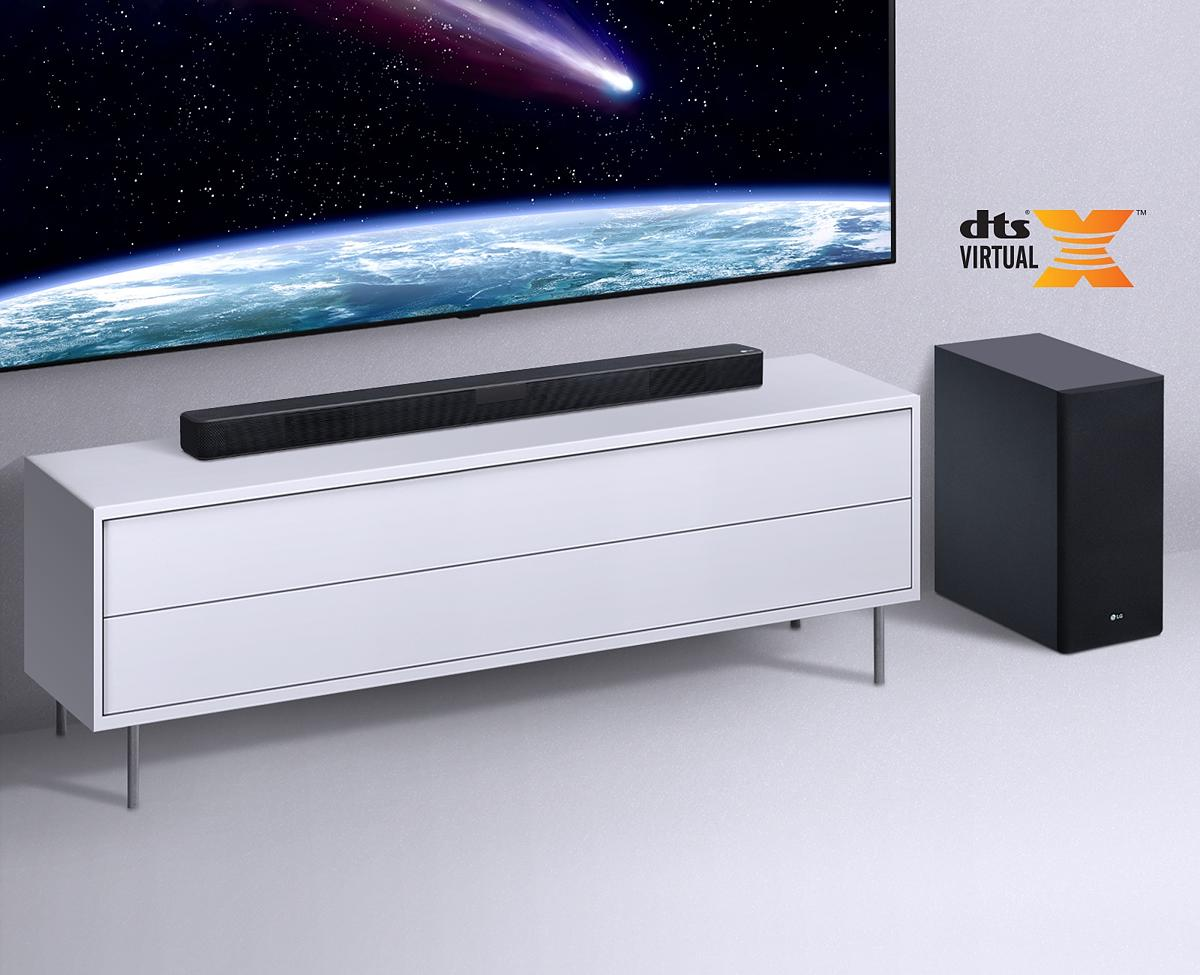 https://media.flixcar.com/f360cdn/LG_Electronics-49673465-CAV-SoundBar-SL5Y-01-Immersive-Sound-DTS-Virtual-X-130219_Desktop.jpg
