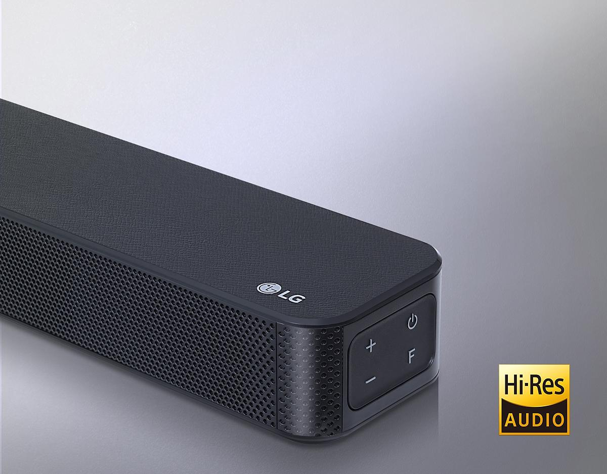 https://media.flixcar.com/f360cdn/LG_Electronics-49673500-CAV-SoundBar-SL5Y-02-High-Resoltuion-Audio-Desktop.jpg