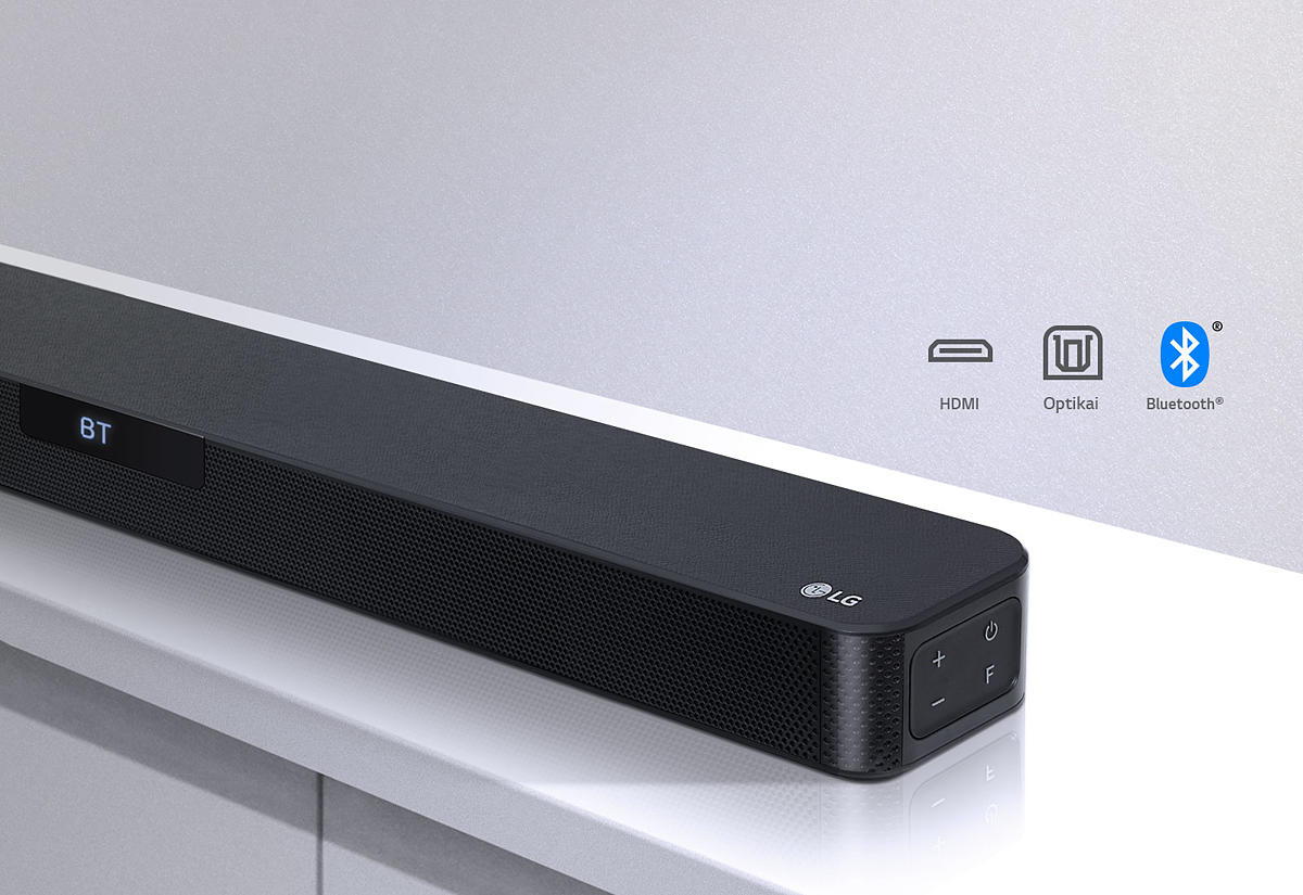 https://media.flixcar.com/f360cdn/LG_Electronics-49673527-CAV-SoundBar-SL5Y-04-Versatile-Connectivity-130219_Desktop_v1.jpg