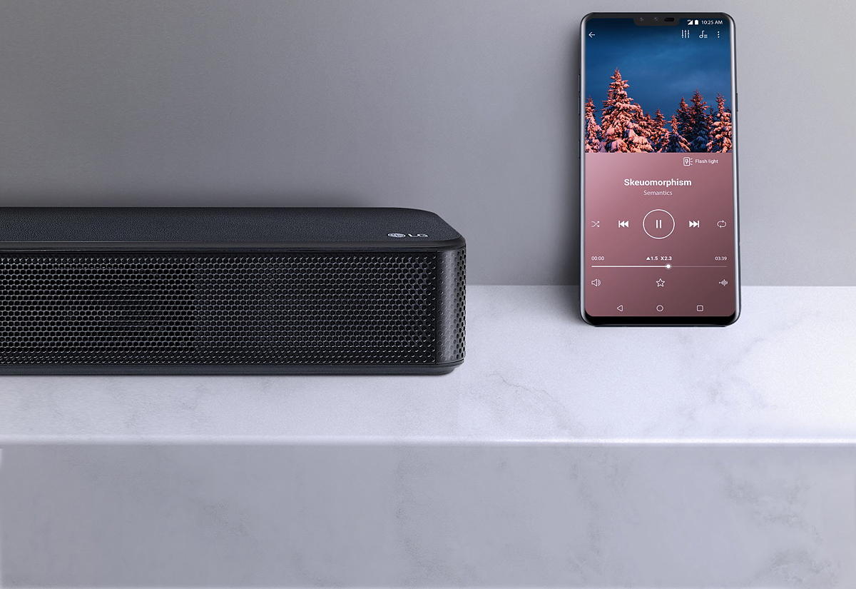 https://media.flixcar.com/f360cdn/LG_Electronics-49673550-CAV-SoundBar-SL5Y-05-Bluetooth-Stream-Anything-130219_Desktop.jpg