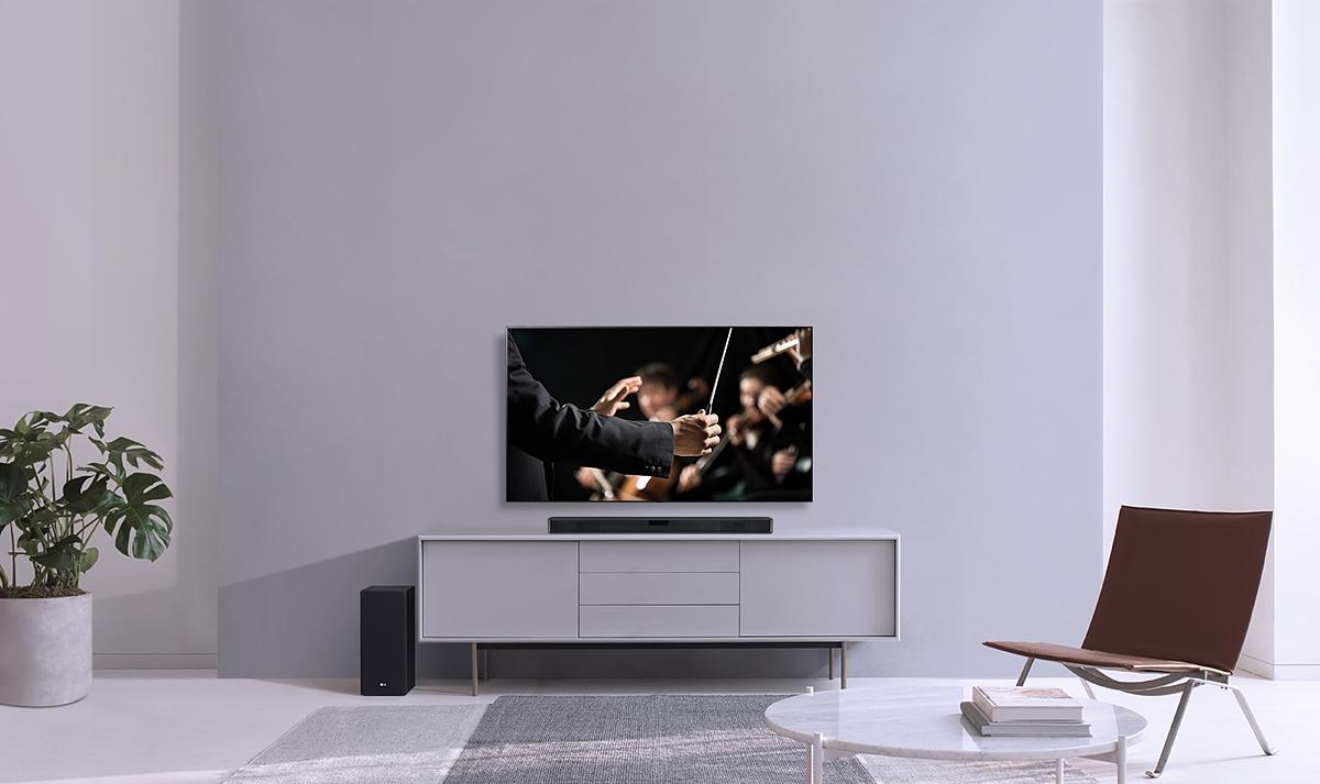 https://media.flixcar.com/f360cdn/LG_Electronics-49673580-CAV-SoundBar-SL5Y-06-TV-Sound-Sync-130219_Desktop.jpg