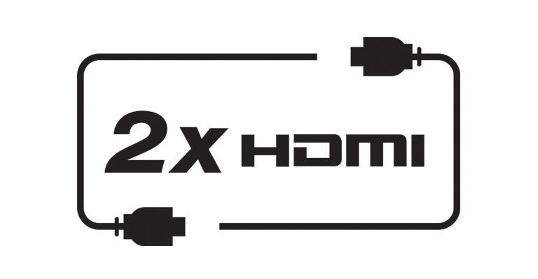 lg 32lj500b 32 inch led tv 2 hdmi inputs electronic express 32lj500b
