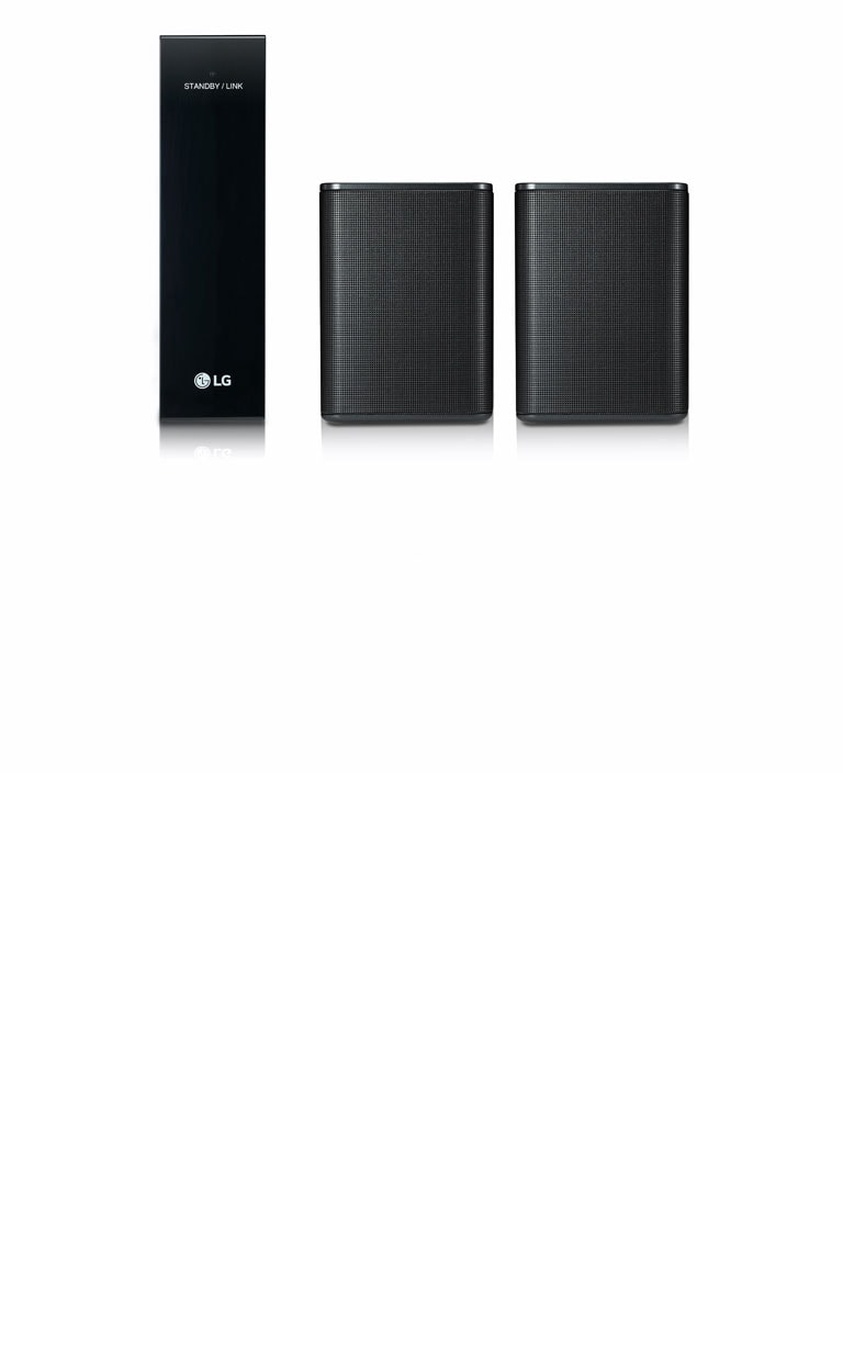 cheapest lg spk8 2.0 wireless rear speaker kit