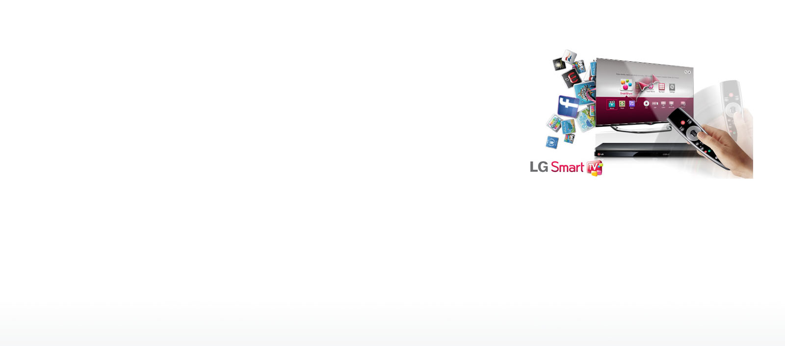 Lg bp730 4k upscaling smart 3d blu ray player with built in wi fi lg smart tv sciox Image collections