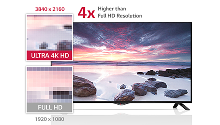 lg tv 40 inch. 4k resolution lg tv 40 inch t