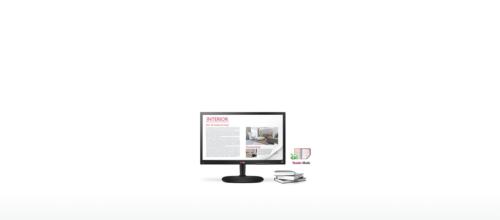 Lg 27mp33hq Black 27 5ms Hdmi Widescreen Led Backlight Lcd Monitor Asus Vc279h Eye Care Frameless Full Hd Ips Speaker Tuv Oled Tvs Unmatched Color Realism