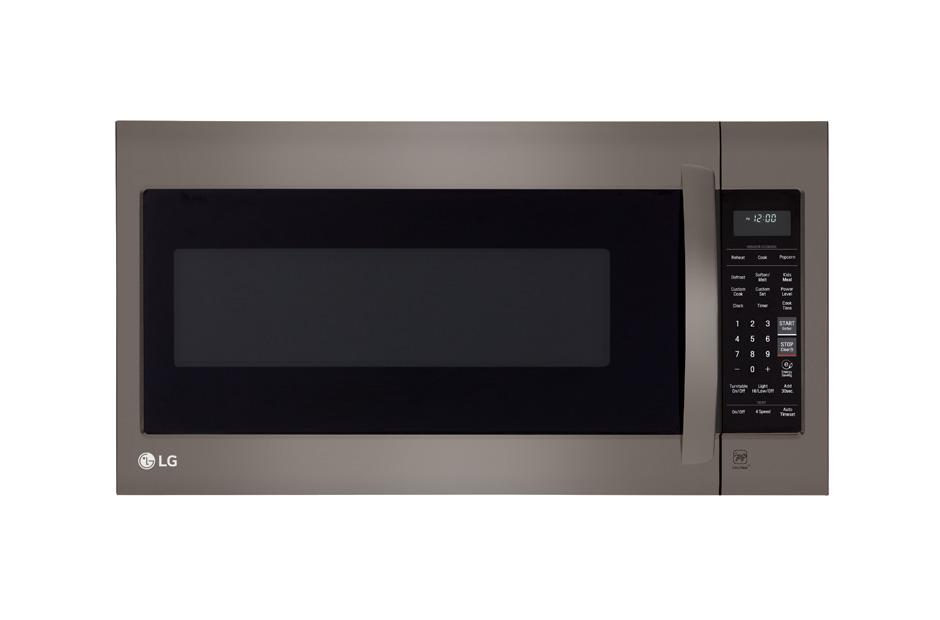 Mochi recipe pan microwave