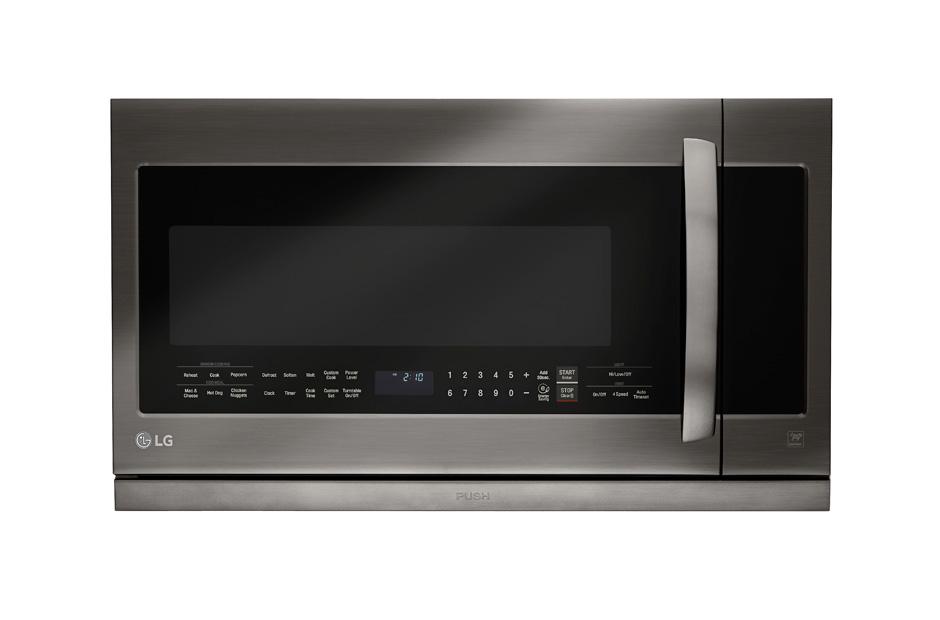 kenmore microwave stainless steel. kenmore microwave stainless steel t