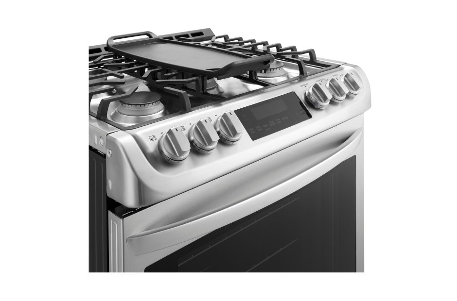 ge cafe cooktop 36