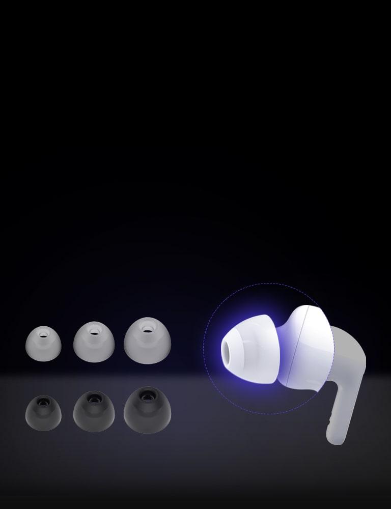 https://media.flixcar.com/f360cdn/LG_Electronics-80150625-AV-TONEFree-FN7-24-Ambient-Sound-Mode-Mobile.jpg