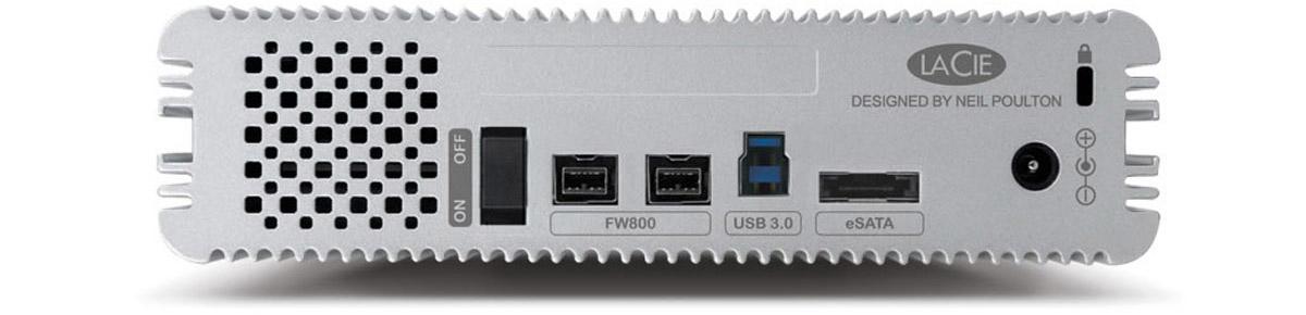 lacie d2 quadra usb 3 0 4tb usb 3 0 2 x firewire800 esata rh newegg com lacie d2 quadra v3c manual lacie d2 quadra 3tb manual
