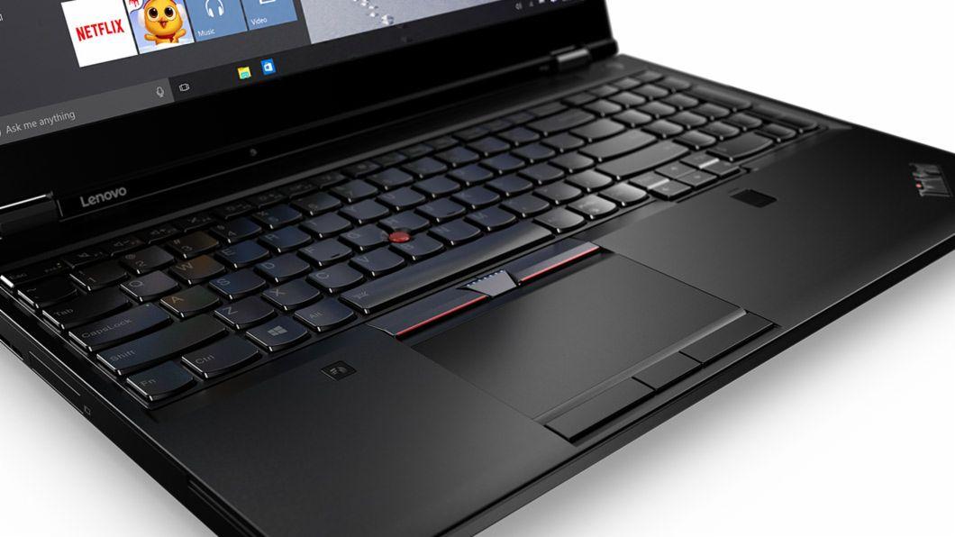 Lenovo ThinkPad P51 15 6