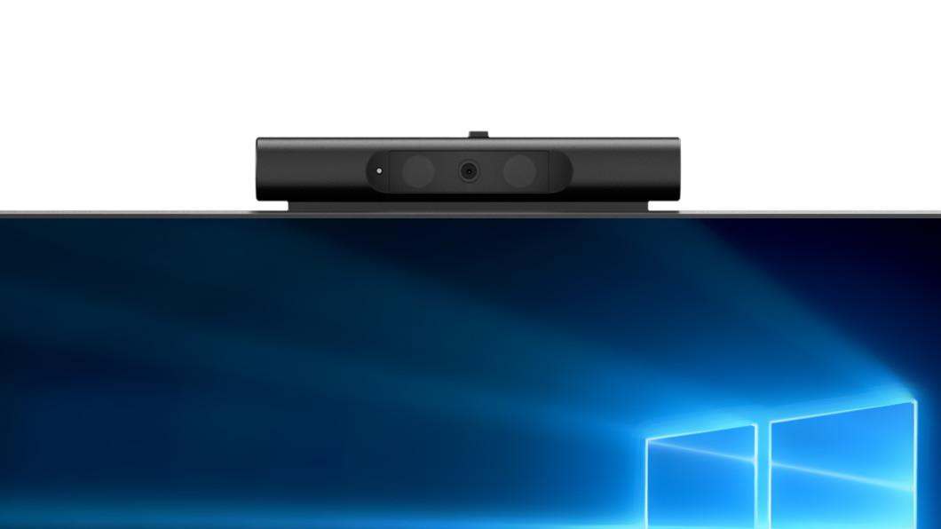 Lenovo ThinkPad X280 12 5