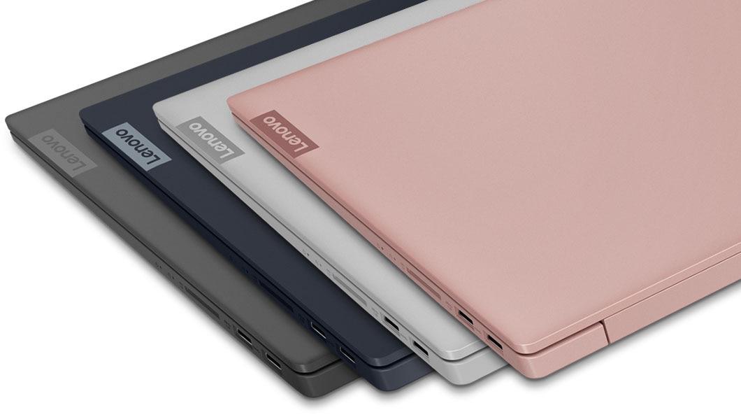 Les meilleurs ordinateurs portables économiques en 2021 - LENOVO IDEAPAD S340