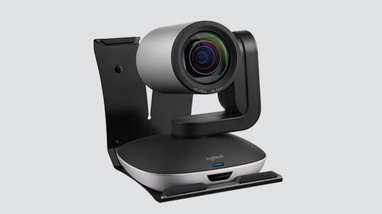Logitech GROUP sistema di conferenza Group video conferencing system ... a6fb7b9a7091