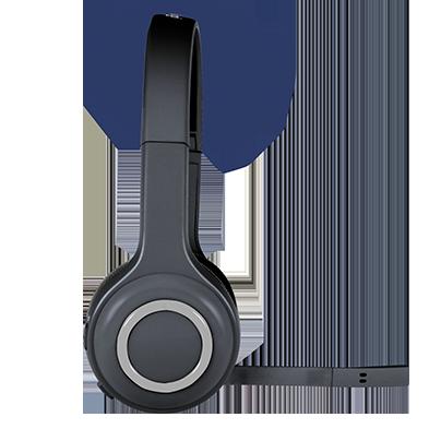 Logitech-2956671475-wireless-headset-h60