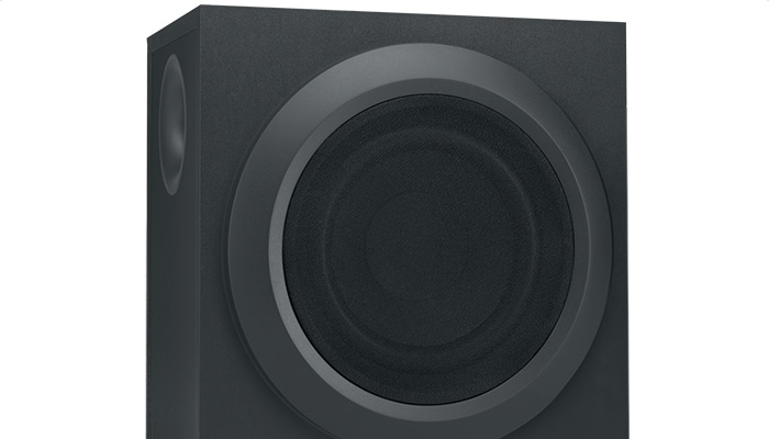speakers subwoofer. speakers subwoofer