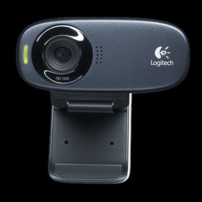 Logitech b525 hd webcam ban leong technologies limited.