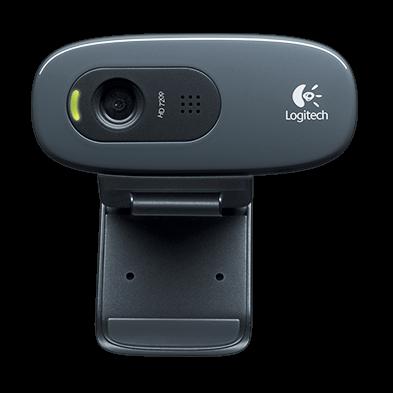 Hd Webcam C270 скачать драйвер - фото 2