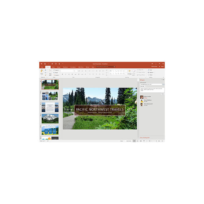 microsoft office 365 home. image microsoft office 365 home