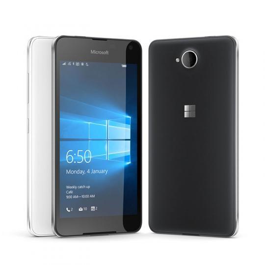 Coque smartphone Temium ETUI FOLIO CAMEL UNIVERSEL 4 ou moins cN5Nohg3