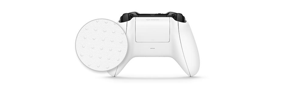 Xbox One S Console 2tb