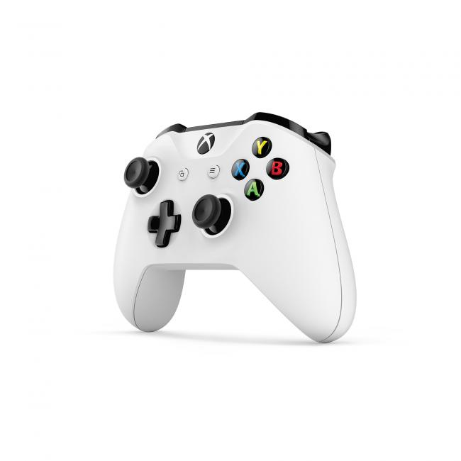 MICROSOFT Xbox Wireless Controller Deals
