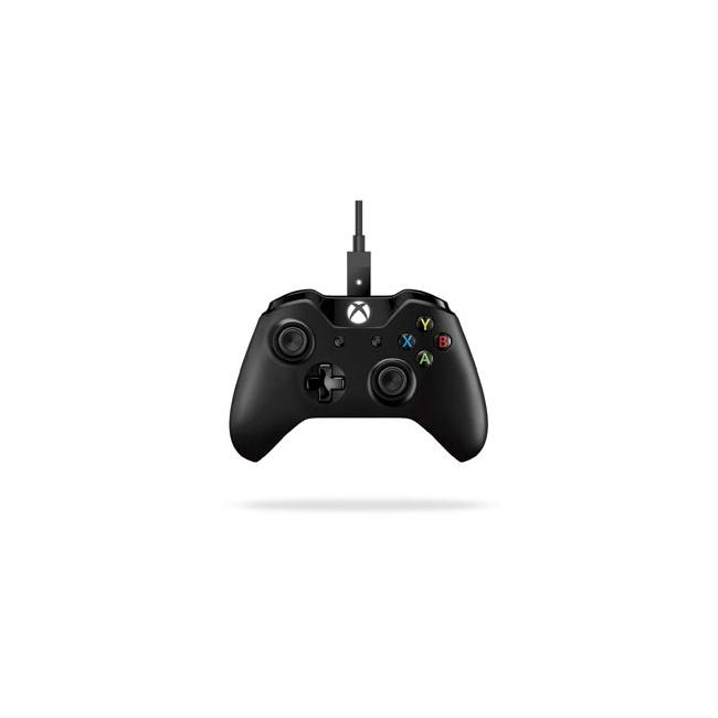 Buy Xbox Controller + Cable for Windows | Harvey Norman AU