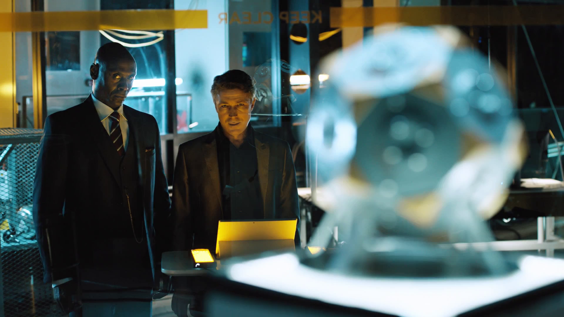 Quantum Break | Xbox One | BIG W