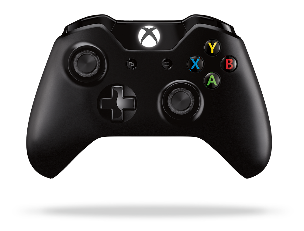 xbox one wireless controller black for xbox one gamestop
