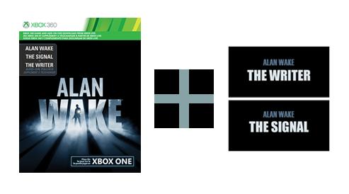 Quantum Break for Xbox One - Walmart.com on gta 5 xbox 360, games xbox 360, accesorios de xbox 360, jeu de xbox 360, juegos para xbox, fotos de xbox 360, juegos para ds, consola de xbox 360, juegos gratis xbox 360, naruto xbox 360, juegos para 3ds, stubbs the zombie xbox 360, tetris xbox 360, barbie xbox 360, juegos playstation 3, mario bros xbox 360, jogos de xbox 360, lego xbox 360, pacman xbox 360, jeux de xbox 360,