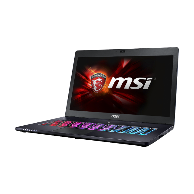 MSI GS70 6QE Stealth Pro EC Drivers for PC