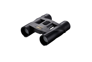Nikon aculon a 30 10x25 fernglas schwarz euronics.de