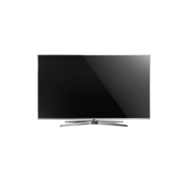 PANASONIC VIERA TX-50DX750E TV DRIVERS (2019)