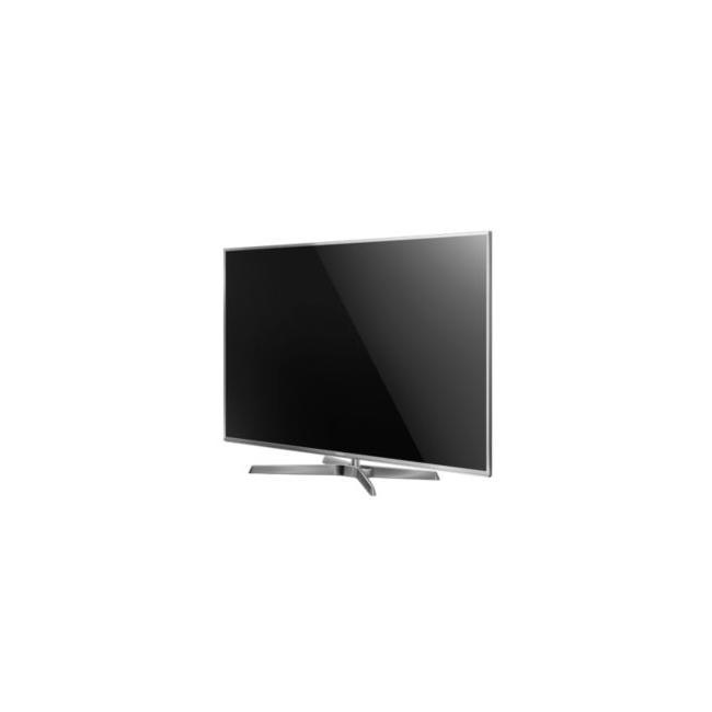 panasonic tv 50. picture 1 of 20: led tv th-75ex780z 75. « » panasonic tv 50 o
