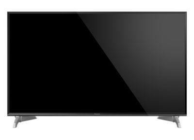 Panasonic Viera TH-49CS630L TV Driver for Windows 10