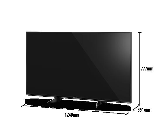 panasonic tv 55 inch. panasonic tv 55 inch