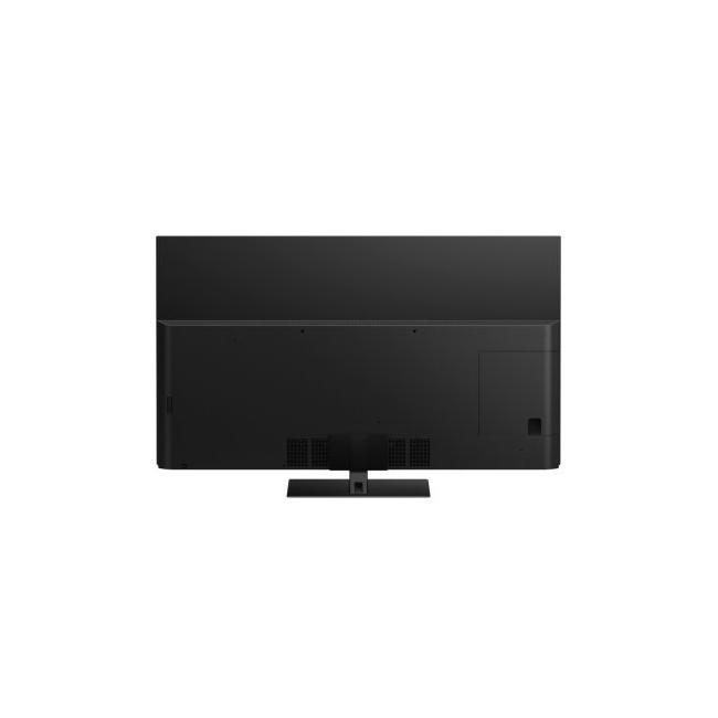 6a1d56426888f TV OLED 164 cm (65
