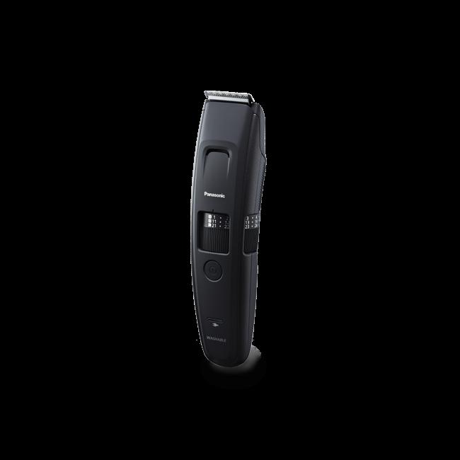 c3df8bfa9 Barbero Panasonic ER-GB86-K503 con 3 peines · Electrodomésticos · El ...