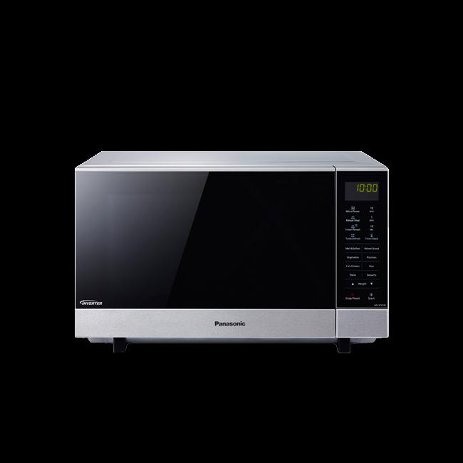 Panasonic Microwaves Built In Microwaves An Pick