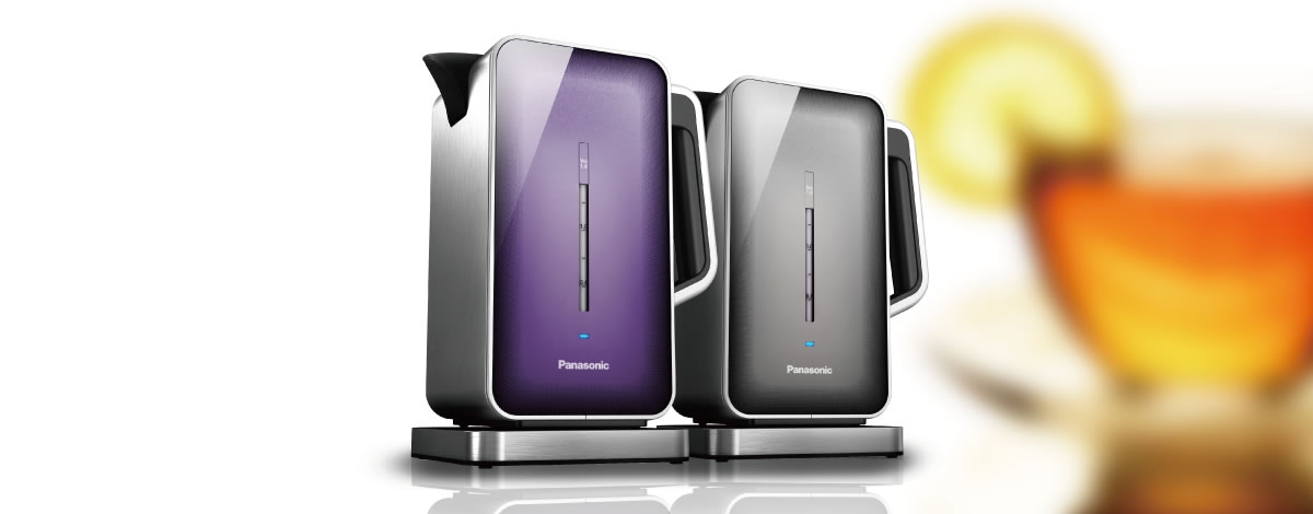 Panasonic NC DK1 Review & Cheapest UK