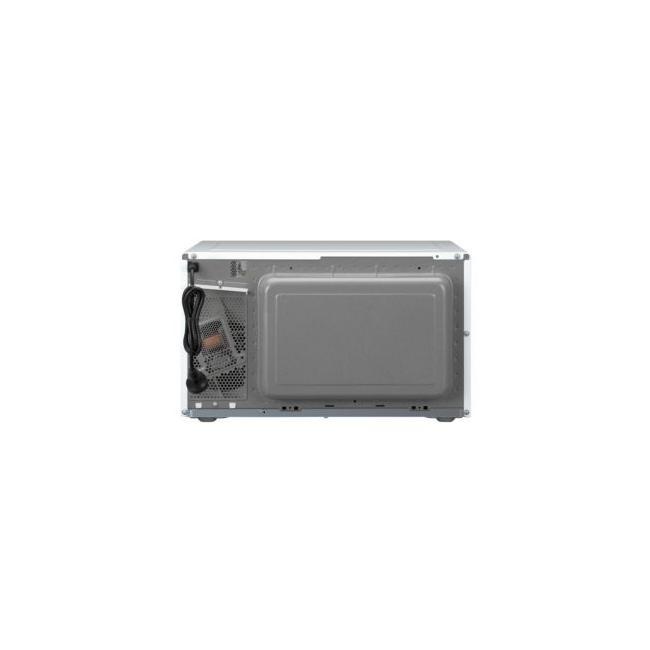 Panasonic NN-ST64JWQPQ 32L Inverter Microwave (White)