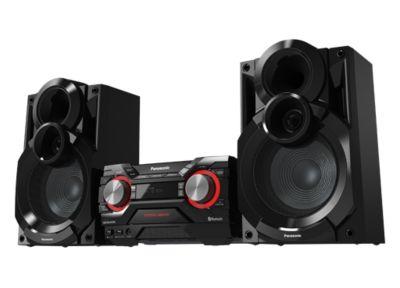speakers argos. image speakers argos