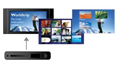 Philips-12860607-F400021893-FIL-global-0
